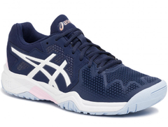 Asics Gel-Resolution 8 GS 1044A018-401