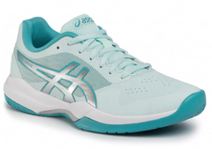 Asics Gel-Game 7 Clay 1044A010-301