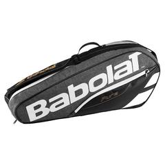 Babolat Racket Holder x3 Pure