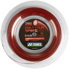 Yonex Poly Tour Spin G 16LGa (200m)