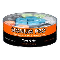 Signum Pro Tour Grip 30pcs