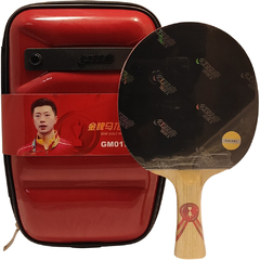DHS Gold Medal Ma Long 03