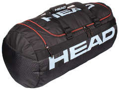 Head Tour Team Sport 2020 Duffle