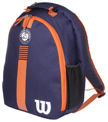 Wilson Roland Garros Youth Backpack 2020