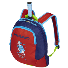 Head Kids Backpack RDNV 2019
