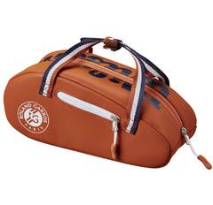Wilson Roland Garros Mini Tour Bag SS20