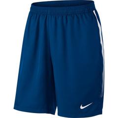Шорты Nike Court Dry 9 Inch Short 830821-433