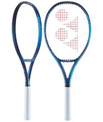Yonex Ezone 100L (285g) Deep Blue 2020
