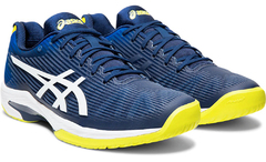 Asics Solution Speed FF 1041A003-402