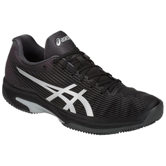 Asics Solution Speed FF Clay 1041A004-001