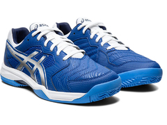 Asics Gel Dedicate 6 Clay 1041A080-402