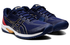 Asics Court Speed FF 1041A092-401