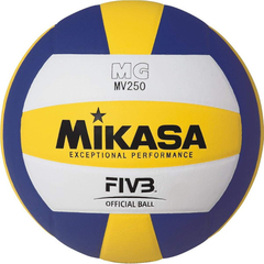 Mikasa MV250