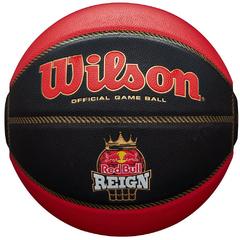 Wilson Red Bull Reign Season