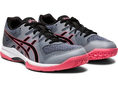Asics Gel-Rocket 9 1072A034-020