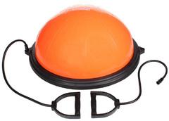 LiveUp Bosu Ball 58 см Orange