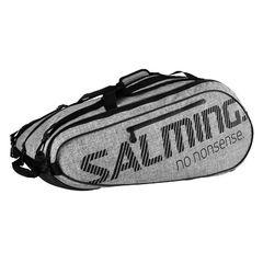 Salming Tour 9R Racket Bag