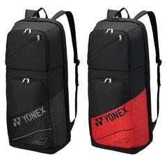Yonex BAG4922E Racquet Backpack