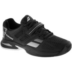 Babolat Propulse All Court Skull Black