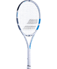 Babolat Boost Drive W 121206/315