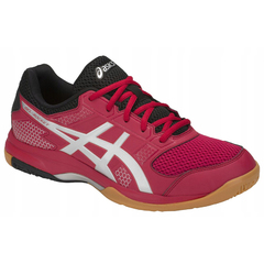 Asics Gel-Rocket 8 B706Y-600