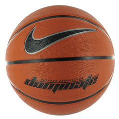 Nike Dominate Orange / Black