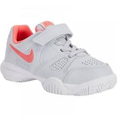 Nike City Court 7 488328-002