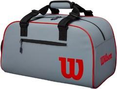 Wilson Clash Small Duffel Bag
