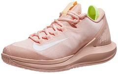 Nike Court Air Zoom AA8022-800