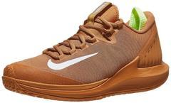Nike Court Air Zoom AA8018-200