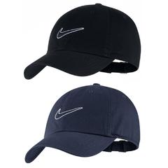 Nike H86 Cap Essential Swoosh