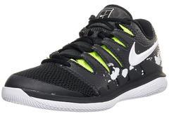 Nike Air Zoom Vapor X HC AV3911-001