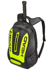 Head Tour Team Extreme Backpack 2019