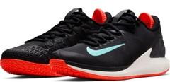 Nike Court Air Zoom Zero AA8018-001