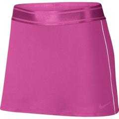 Юбка Nike Court Dry Skirt 939320-623