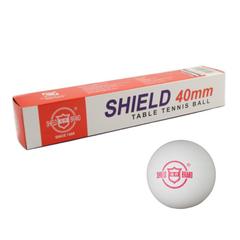 DHS 40 мм Shield