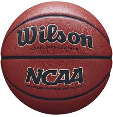 Wilson NCAA Performance Edition