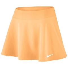 Юбка Nike Summer Pure Flouncy 830616-843