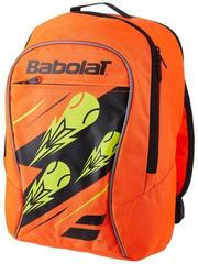 Babolat Backpack Junior Club Orange