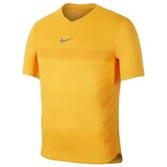 Футболка Nike Court Legend Rafa Junior AO2959-845
