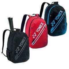 Yonex BAG2913EX Backpack