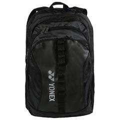 Yonex BAG1818EX Backpack