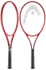 Head Graphene 360+ Prestige S 2020