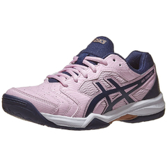 Asics Gel-Dedicate 6 Clay 1042A073-701