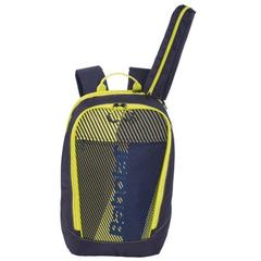 Babolat Backpack Essential Classic Club Black/Yellow 2021