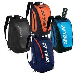 Yonex BAG92012M Pro Backpack