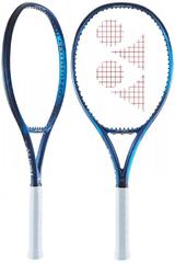 Yonex Ezone 100 (285g) Bright Blue