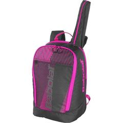 Babolat Backpack Essential Classic Club Black/Pink 2021
