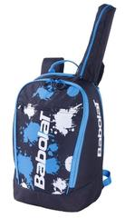 Babolat Backpack Essential Classic Club Black/Blue/White 2021