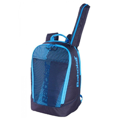 Babolat Backpack Essential Classic Club Black/Blue 2021